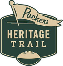 Packers_Heritage_Trail
