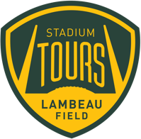 Stadium Tours logo