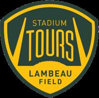 Stadium Tours logo