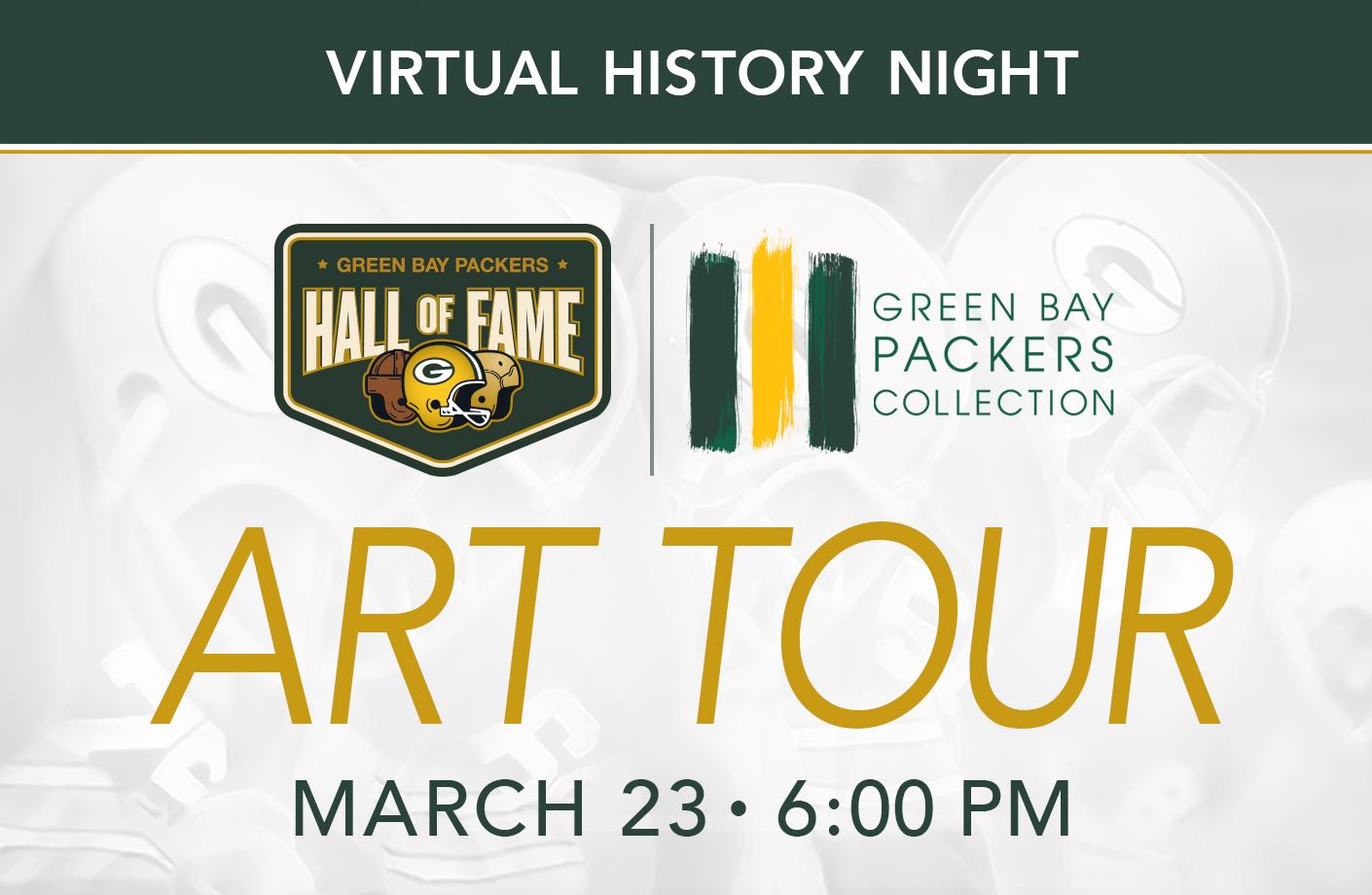Virtual_History_Art_Tour_1410x920