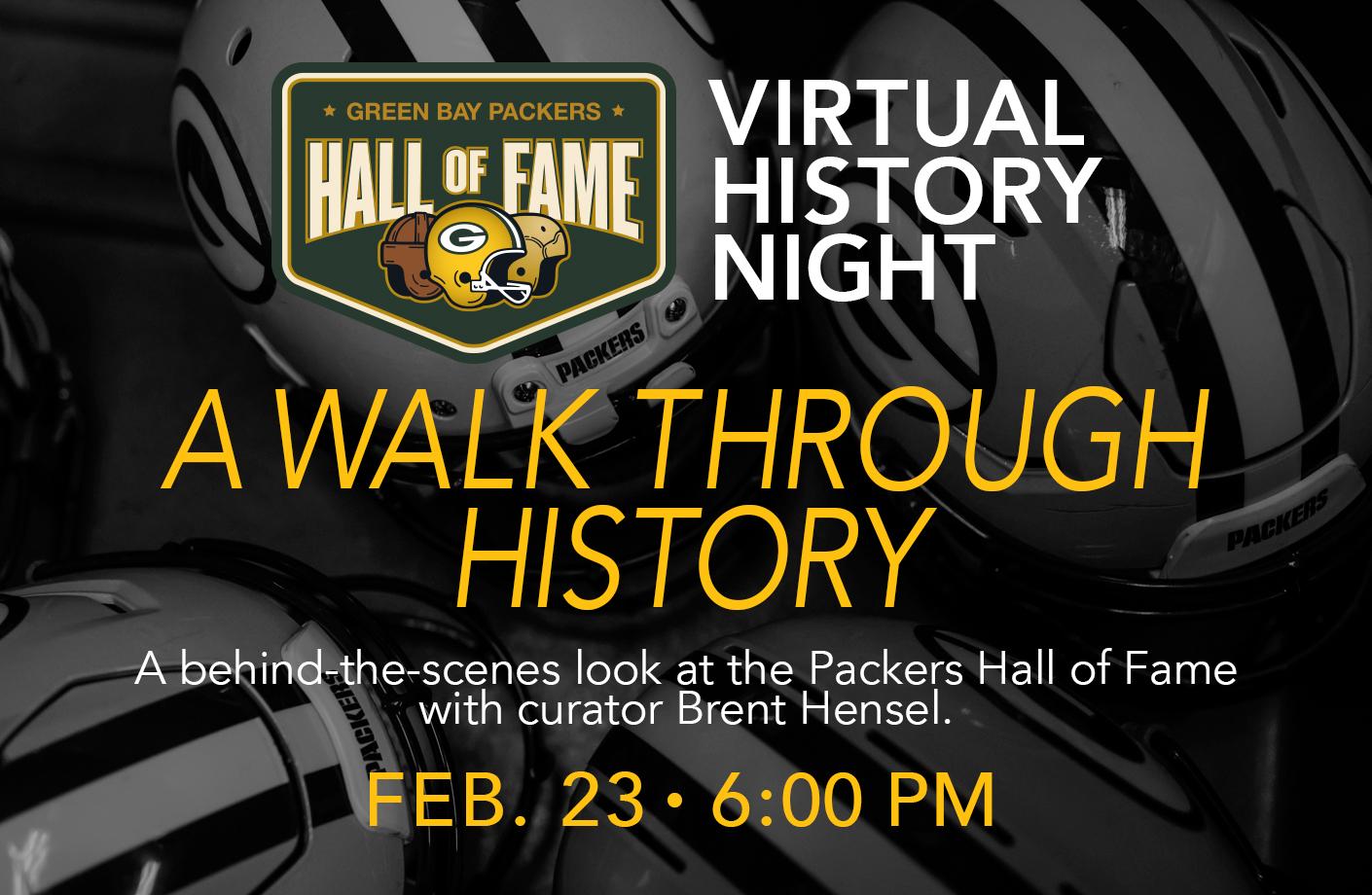 Virtual_History_Tour_Feb_1410x920