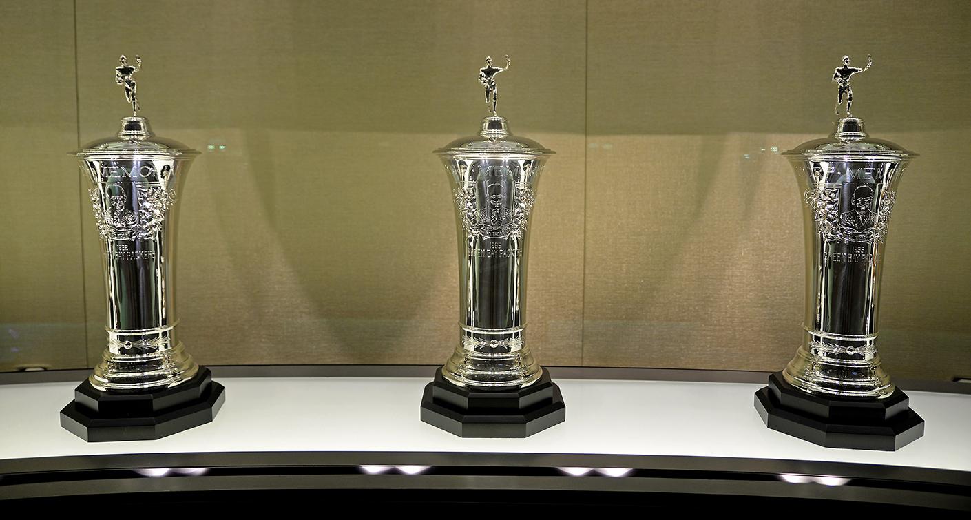 190716-championship-gallery-2-1410x755
